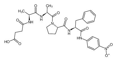 组织蛋白酶G基质I