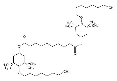 光稳定剂 HS-112