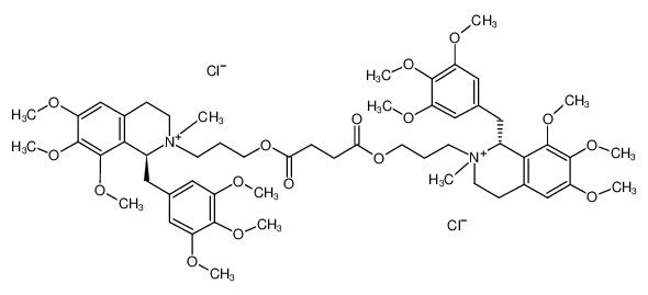 多庫酯鈉圖片
