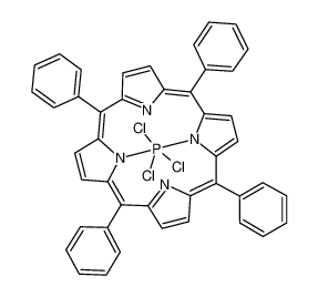 高氯酸盐离子载体 I