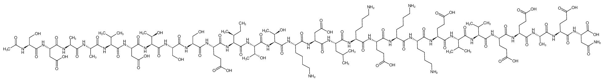 胸腺28肽
