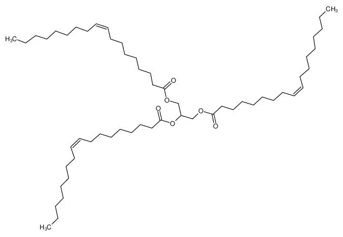 甘油三油酸酯
