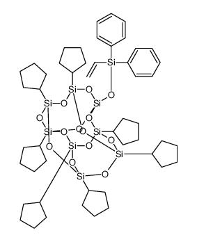 AC1N9Z0X