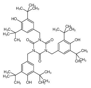 抗氧剂3114