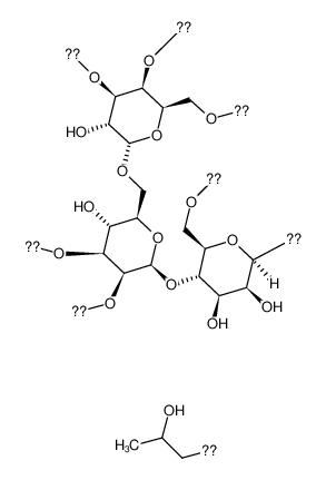 Guaraprolose