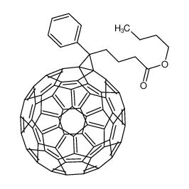 碳60衍生物