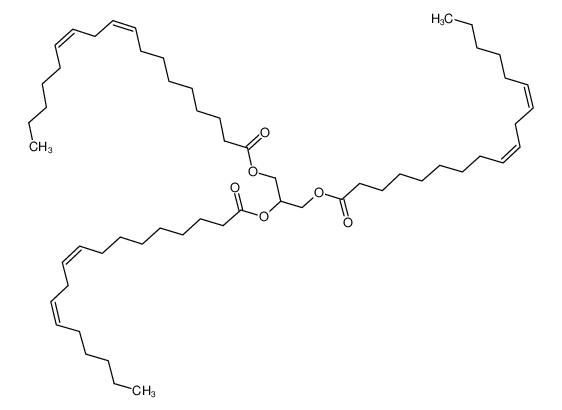 甘油三亚油酸酯