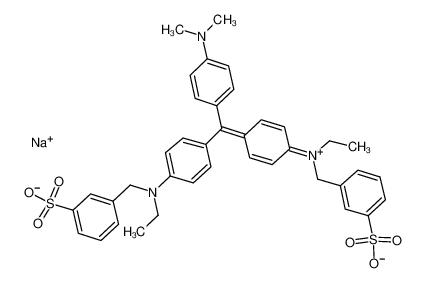 酸性紫 49
