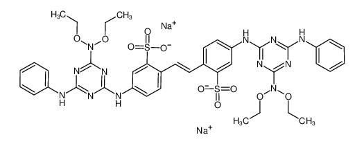 荧光增白剂113