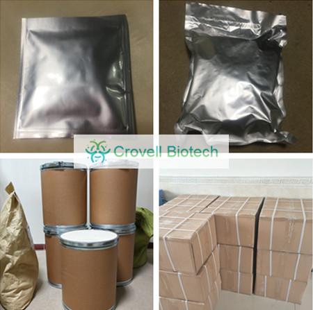 Polyacrylic acid 99%