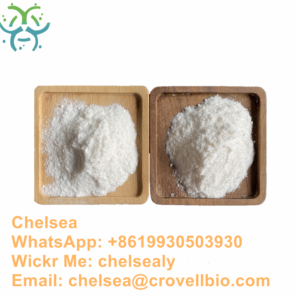 Sodium carbonate 99.99%