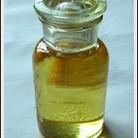 C18-Unsatd. fatty acids dimers 98%