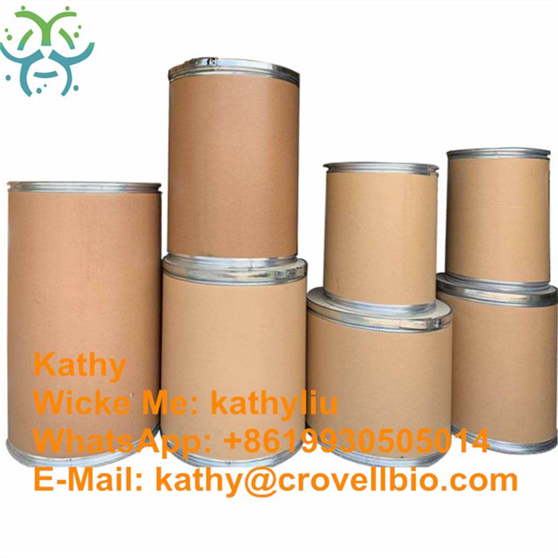 xanthophyll from alfalfa 99.99%