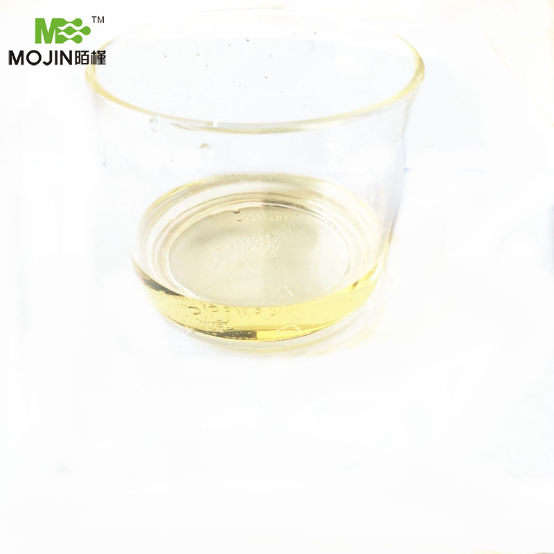 Factory Price 2-Chloro-6-Fluorobenzyl Chloride CAS 55117-15-2 99%