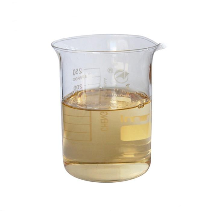 2-Cyano-5-fluoropyridine 99%