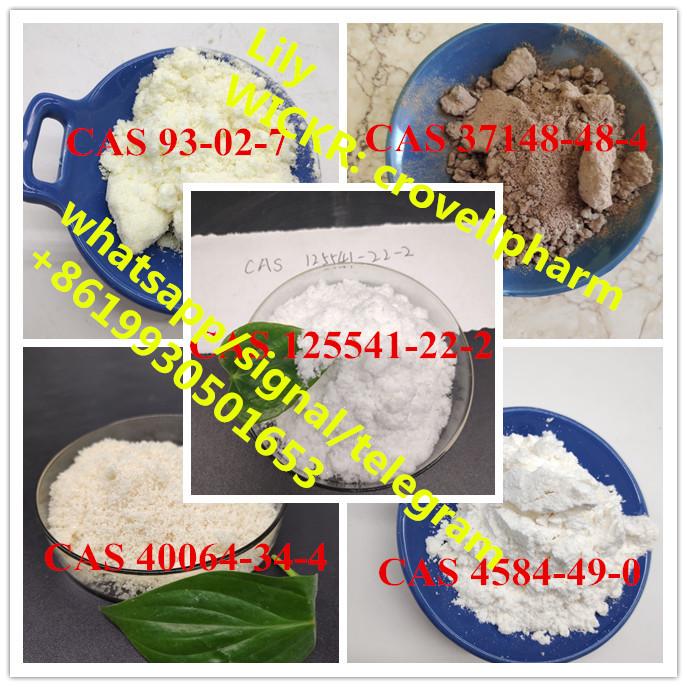 Ethylene glycol 99.9%min