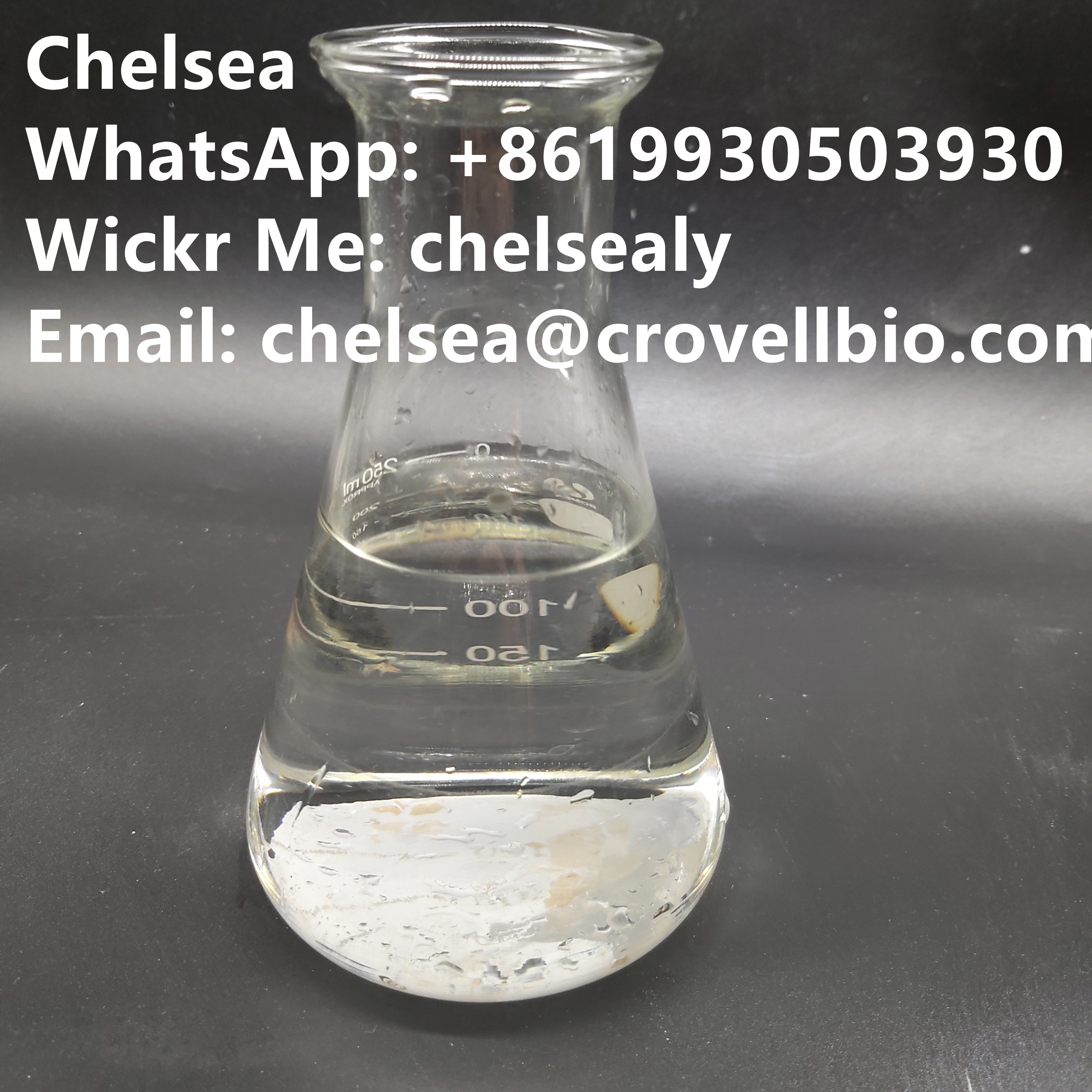 Ethylene carbonate 99%