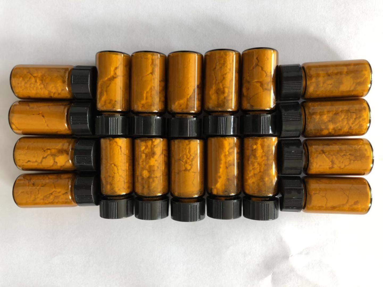 Tris(2-phenylpyridine)iridium