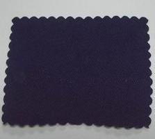 Direct Blue 151 100%