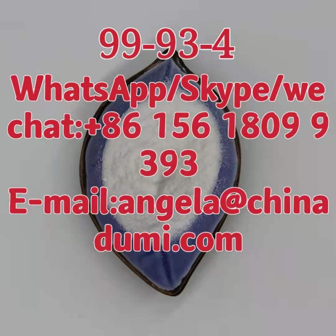 4-Hydroxyacetophenone 99%