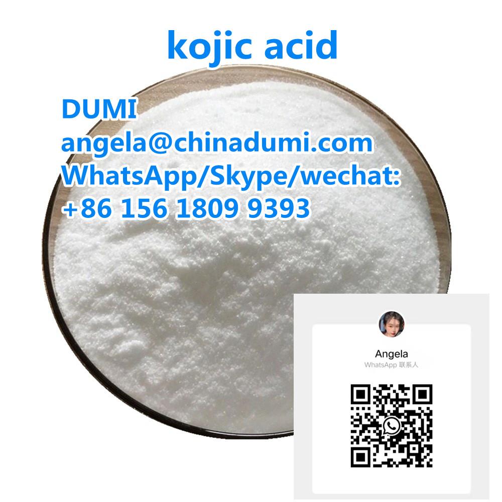 kojic acid 99%