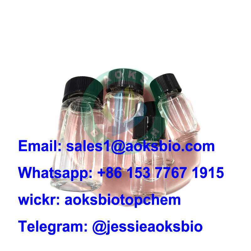 Factory Supply Ethyl Acetate CAS 141-78-6 with Best Quality 99%