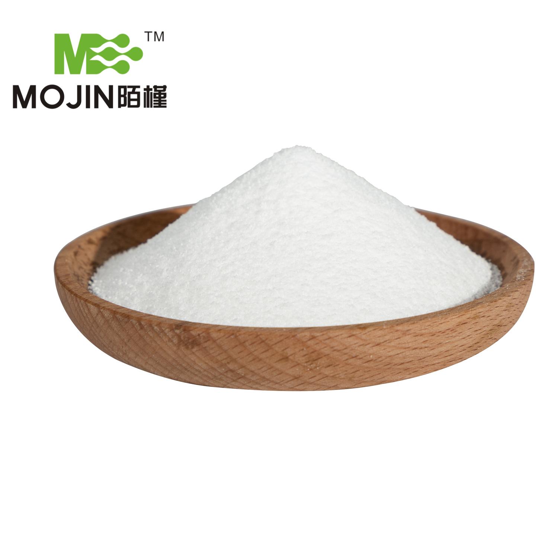 CAS 70693-62-8 Potassium Peroxymonosulfate 99%