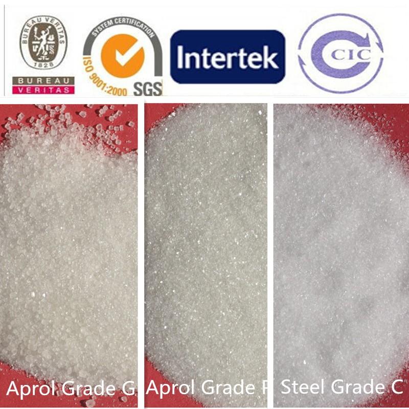 Ammonium Sulfate 98%
