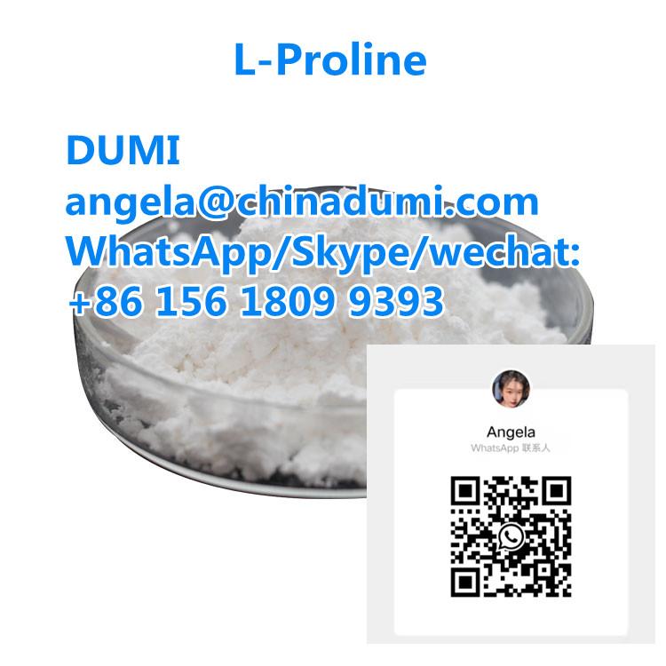 L-Proline 99%