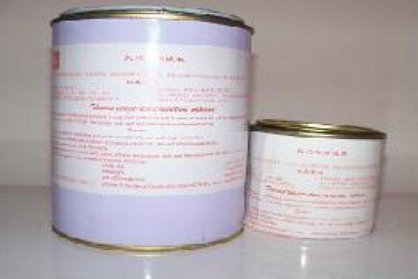 4-[4-(4-Chlorophenyl)-4-hydroxy-1-piperidinyl]-1-(4-fluorophenyl) -1-butanone 100%