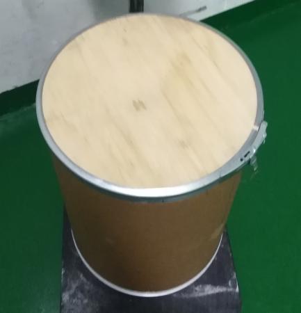 5-Amino-2-chloropyrimidine 99%