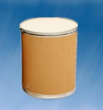 3-Aminophthalic Acid Hydrochloride Dihydrate 99%