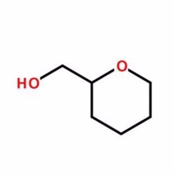 Methanol 99%