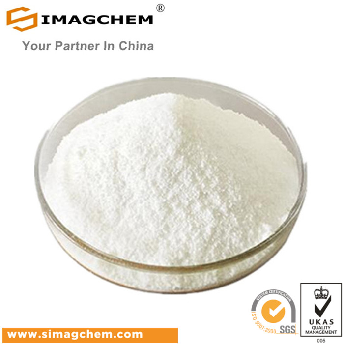 Disodium Phosphate Dodecahydrate 99%