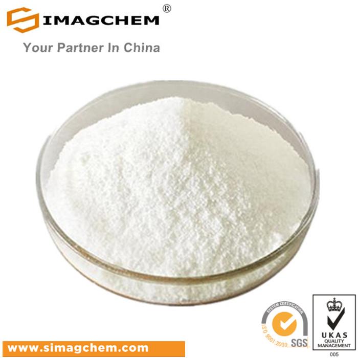 Polyacrylic Resin 99%