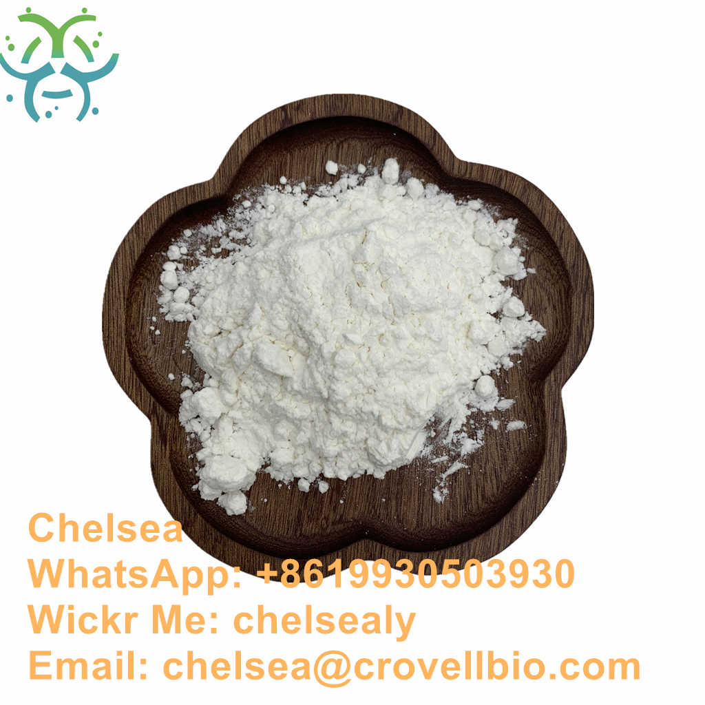 P-Hydroxybenzene propanoic acid 99.99%