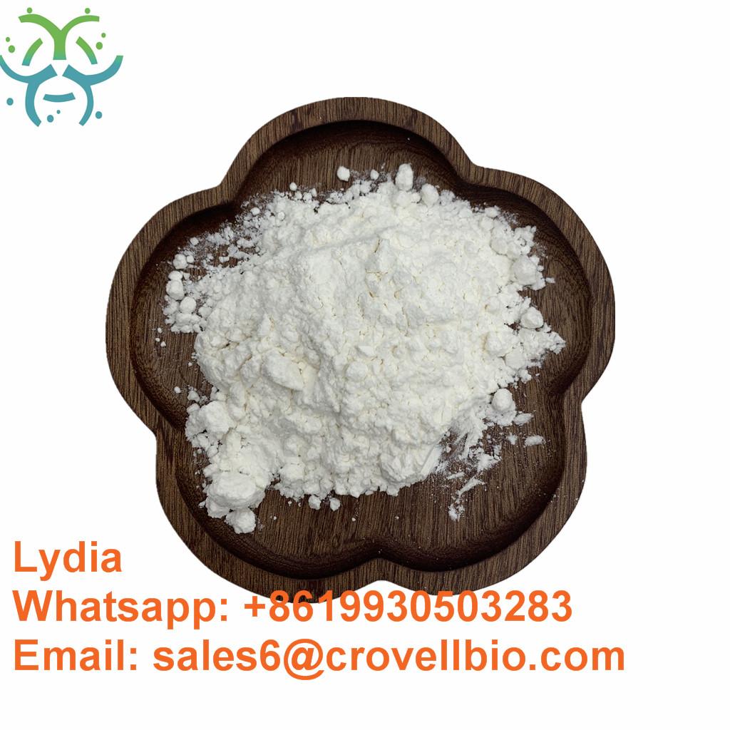 5-CHLORO-2-FORMYLPYRIDINE 99.99%