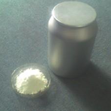 fludrocortisone acetate 97%