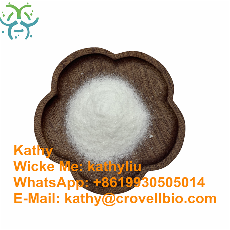 3,5-Dinitrobenzoic acid 99.99%