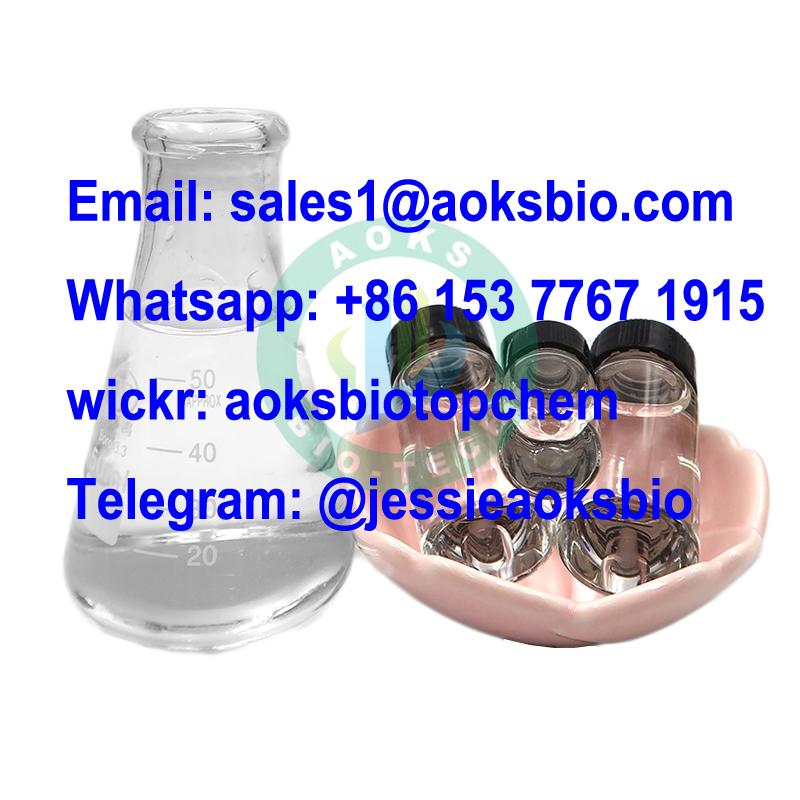 99% high purity Benzene CAS 71-43-2 99%+
