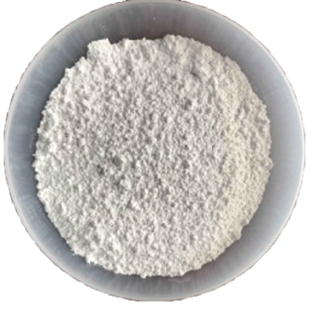 Calcium sulfate anhydrous 98%