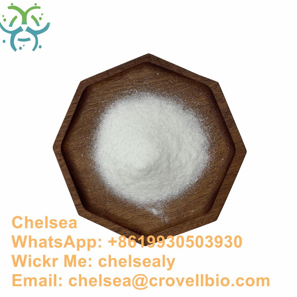Ammonium carbonate 99.99%