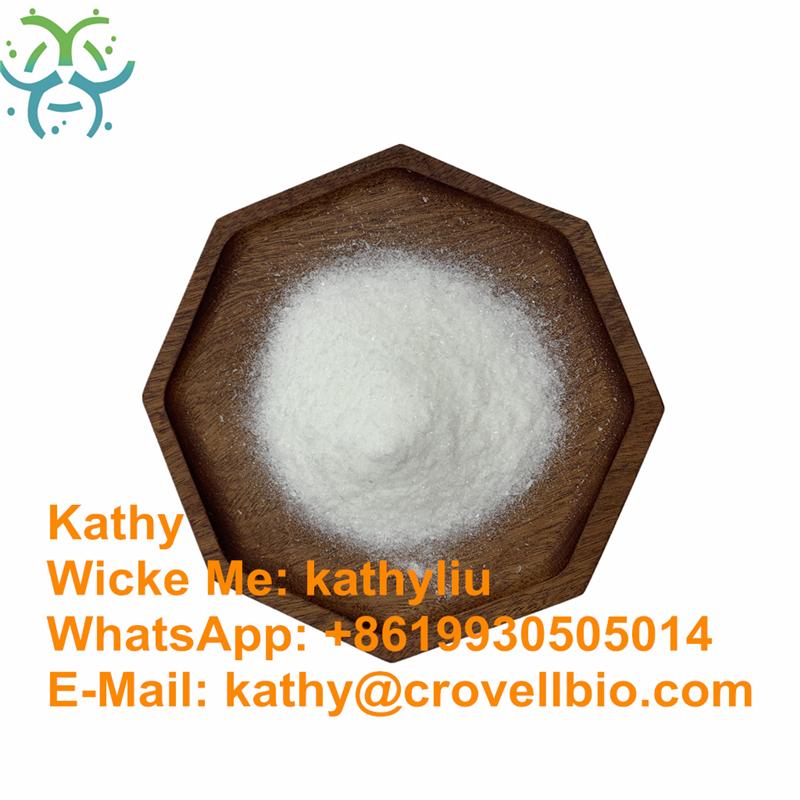 alpha-methyldopa 99.99%