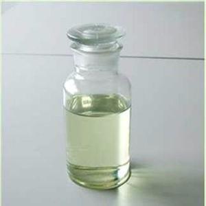 N-Ethyl-2-pyrrolidone 99%
