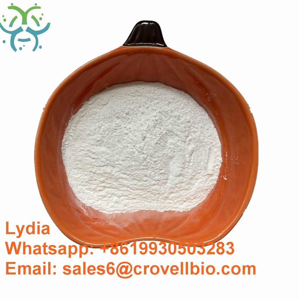 5-Chloro-2-(trifluoromethyl)pyridine 99.99%