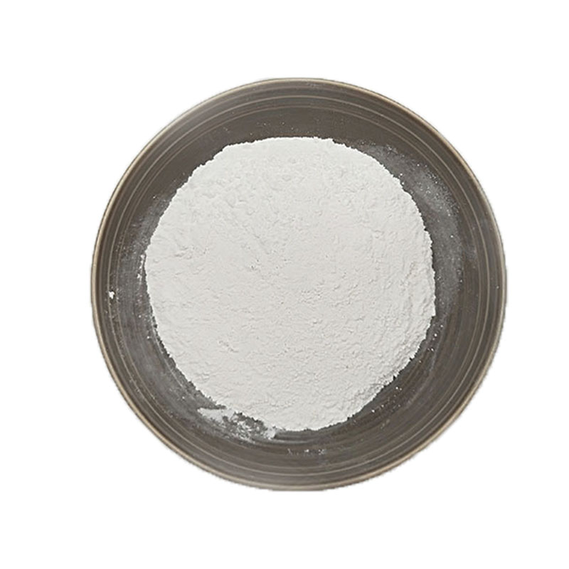 tetrachloromethane 99%