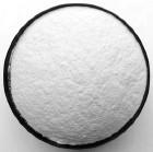 2,8-bis(trifluoromethyl)-1H-quinolin-4-one 99%