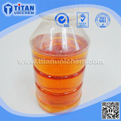 Difenoconazole 95%TC, 25%EC