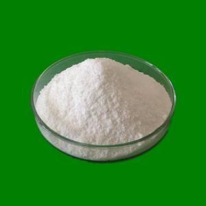 silver(1+) sulfadiazinate 99%