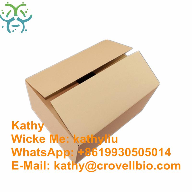2-Ethyl-2-(hydroxymethyl)-1,3-propanediol 99.99%